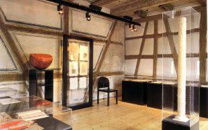 Papiermuseum 1