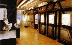 Papiermuseum 2