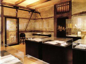 Papiermuseum 4