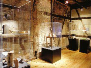 Papiermuseum 5